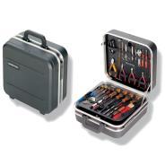 HANDY Electronic Service Tool Kit