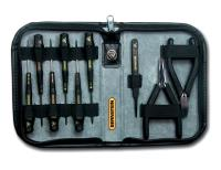 ACCENT ESD-Safe Electronic Service  Kit