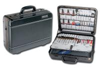 PC-CONTACT Electronic Service Tool Kit