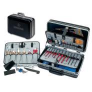 Teledata Electronic Service Tool Kit