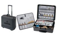 7000 Electronic Service Tool Case