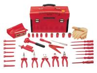 Insulated Safety Tool Kit