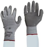 Best Skinny Dip Gloves
