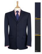 Brook Taverner Alpha Classic Fit Jacket