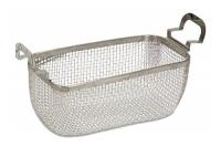 Branson Bransonic 2800 Wire Mesh Basket
