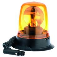 Britax Rotating Magnetic Halogen Beacon