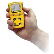 GasAlert Micro Clip