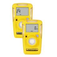 BW Clip Gas Detectors