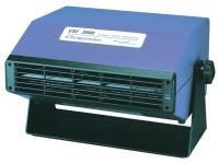 Chapman VSE 3000 Benchtop Ioniser