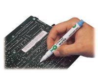 Overcoat Pen