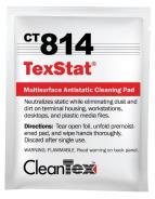 CleanTex TexStat