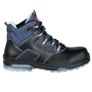Cofra Funk Safety Boots