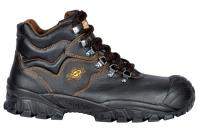 Reno Safety Boots