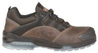 Vermeer Safety Shoe