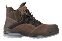 Goya Safety Boots