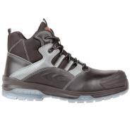 Cofra Modigliani Boots