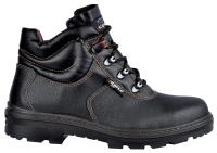 Paride Safety Boots
