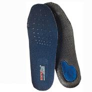 Sany-Gel Insoles