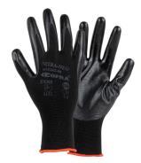 Cofra Nitra-Neo Gloves