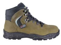 Cofra Pack Waterproof Safety Boot
