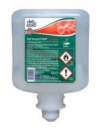 Deb InstantFoam Hand Sanitiser