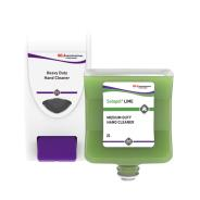 Deb Solpol Lime Hand Wash