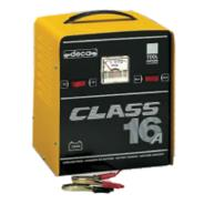 Class Battery Charger