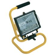 Portable Work Light