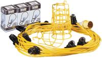 Festoon Site Kits