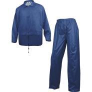 Delta Rain Suit