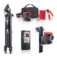 Leica LINO L2 Self-Levelling Laser