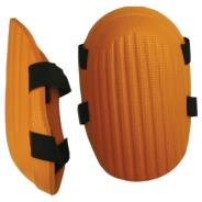 Adjustable Knee Pads