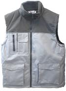 Dependable Custom Bodywarmer
