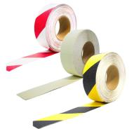 Dependable Non-Slip Hazard Tapes