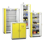 Dueperthal Classic Flammable Storage Cabinets