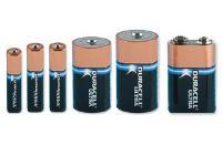 Ultra Batteries