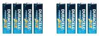 Powerpix Batteries