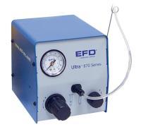 Ultra 870 Dispensing Station