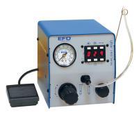 Ultra 1400 Dispensing Units