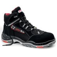 Sander Safety Boots