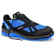 Elten Malcolm Infinergy® Safety Runners