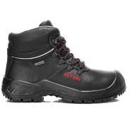 Elten Renzo GTX ESD Safety Boots