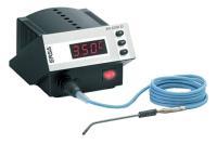 Solder Bath Temperature Controller