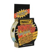 Powergrip Double-Sided Tape