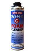 Evo-stik System C Gun Foam Cleaner