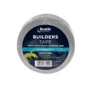 Evo-stik Builders Tape