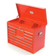 Engineer's Tool Chest