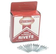 Pop Rivets