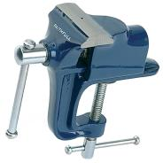 Home Bench Vise