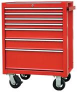 Toolbox Roller Cabinet